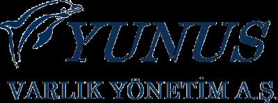 yunus-varlik-yonetim-logo